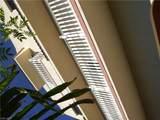 265 Mango Street - Photo 4