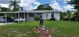4998 Flamingo Drive - Photo 1