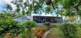 4998 Flamingo Drive - Photo 21