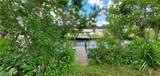 4998 Flamingo Drive - Photo 22