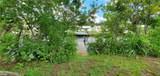 4998 Flamingo Drive - Photo 24