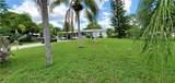 4998 Flamingo Drive - Photo 27