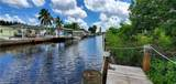 4998 Flamingo Drive - Photo 30