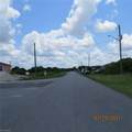 1021 Carl Avenue - Photo 4