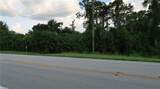 9201 Buckingham Road - Photo 2