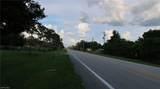 9201 Buckingham Road - Photo 4