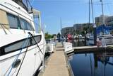 48 Ft. Boat Slip At Gulf Harbour G-15 - Photo 2