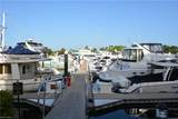 48 Ft. Boat Slip At Gulf Harbour G-15 - Photo 3