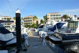 48 Ft. Boat Slip At Gulf Harbour G-15 - Photo 4