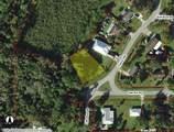 801 Tippins Terrace - Photo 1