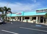 4518 Del Prado Boulevard - Photo 1