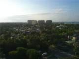 5793 Cape Harbour Drive - Photo 5