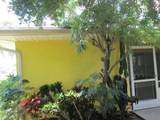 905 22nd Terrace - Photo 9