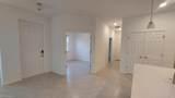 4225 Bloomfield Street - Photo 11
