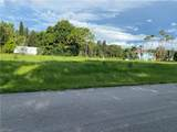 10851 Peatre Road - Photo 1