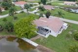 24890 Ebro Court - Photo 27
