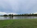 10720 Ravenna Way - Photo 1