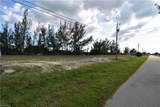 1736 28th Lane - Photo 5