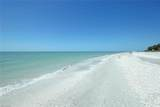 1605 Middle Gulf Drive - Photo 2