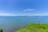 313 Useppa Island - Photo 22