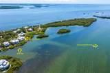 313 Useppa Island - Photo 35
