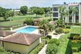 3635 Boca Ciega Drive - Photo 3