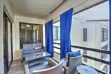 3635 Boca Ciega Drive - Photo 5