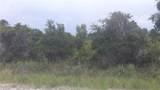 32091 Washington Loop Road - Photo 2