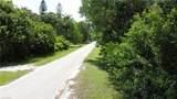 5499 Easy Street - Photo 4