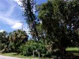 7728 Breeze Drive - Photo 6