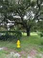 7728 Breeze Drive - Photo 7