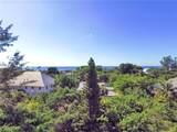 638 Lake Murex Circle - Photo 6