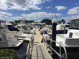 48 Ft. Boat Slip At Gulf Harbour G-04 - Photo 1
