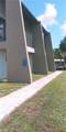 1754 Cape Coral Parkway - Photo 3