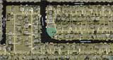 1514 21st Avenue - Photo 2