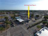 1112 Cape Coral Parkway - Photo 9
