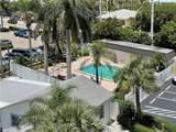 2088 Estero Boulevard - Photo 22