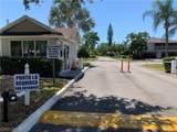 3361 New South Province Boulevard - Photo 2