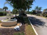 3361 New South Province Boulevard - Photo 3