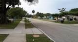 4154 Edgewood Avenue - Photo 12