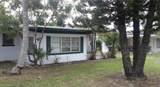 4154 Edgewood Avenue - Photo 9