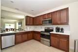 505 27th Terrace - Photo 12