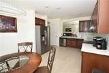 505 27th Terrace - Photo 13