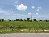 622 Juanita Court - Photo 3