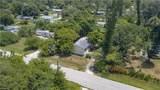 8095 Mcdaniel Drive - Photo 10