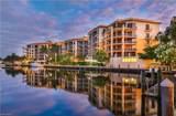 5706 Cape Harbour Drive - Photo 1