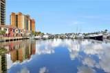5706 Cape Harbour Drive - Photo 2