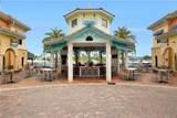 5706 Cape Harbour Drive - Photo 31