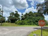 3009 Lakewood Road - Photo 3