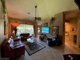 14070 Eagle Ridge Lakes Drive - Photo 10